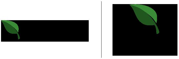 EB Howard Consulting logo samples